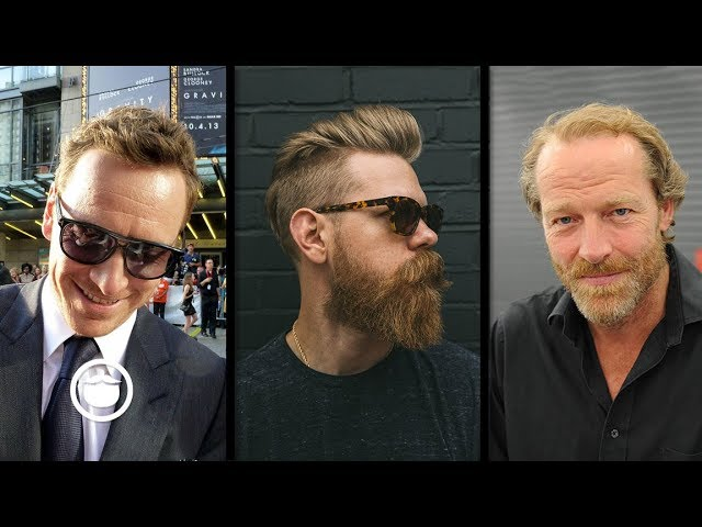 The Best Haircuts To Wear When Experiencing Hair Loss