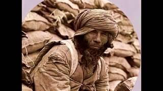 """""""Дороги, которые нас выбирают"""", Афганистан,  3 рота, в/ч п.п 34631"""