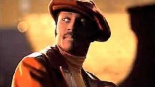 Donny Hathaway - We Need You Right Now