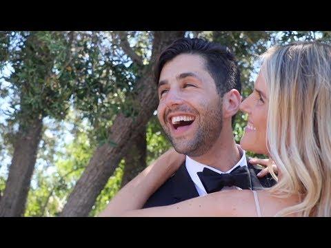 I GOT MARRIED!!! (видео)