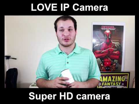 Best Reolink 4MP 1440p Super HD camera POE Security IP Camera Outdoor Night Vision 65-100ft Review