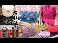SHOPPING CHANEL CRUISE 2020 COLLECTION 🛍   READY TO WEAR   BAGS   SHOES     Marta In_Vogue_UK