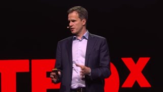 Why your doctor needs your help to battle over-treatment   Christer Mjåset   TEDxOslo