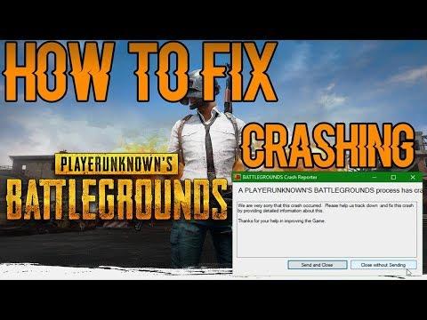 Pubg Starting Battleeye Service Fix Easy Quick Fix How To