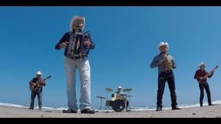El Cartel de Nuevo Leon - Si Tu Volvieras ( Video Oficial )
