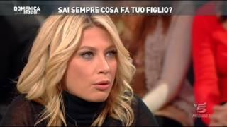 14.10.2012 – DOMENICA LIVE – Movida