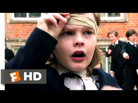 Holmes & Watson (2018) - Kissing Ass Scene (1/10)   Movieclips