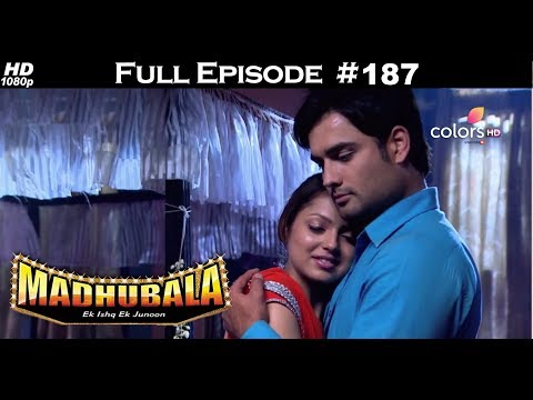 Download Madhubala Full Episode 179 With English Subtitles
