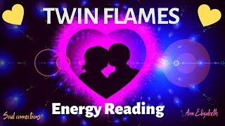 ❤️DM Waking Up & Releases Ego❤️DF Heals 🔥Twin Flames Energy Forecast Reading❤️