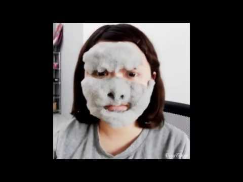 Метод подтяжки лица аптос