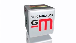 Groupe Mikalor