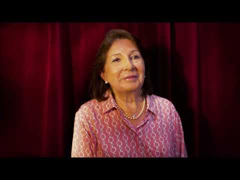 Teatro de la Maestranza: Entremos (ya) en escena