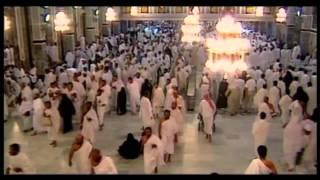 تحميل اغاني Assi El Hallani - Allah Allah (Music Video) | 2010 | (عاصي الحلاني - الله الله (فيديو كليب MP3