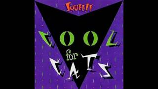 Squeeze - Cool For Cats video