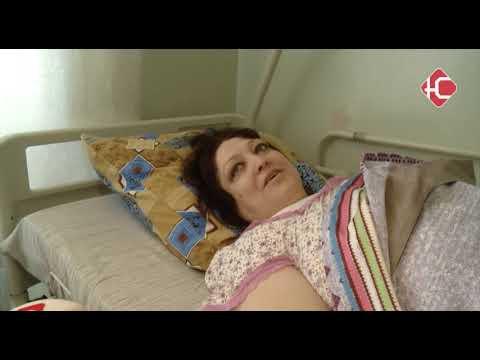 Болезни коленного сустава реабилитация