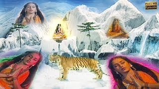 Episode 91 | Om Namah Shivay