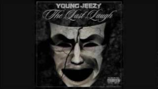 Young Jeezy - Don't Stop
