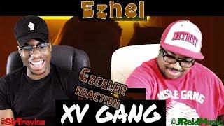 Ezhel   Geceler (Official Video) REACTION