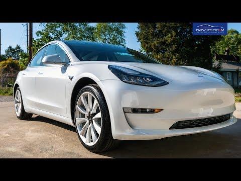 Tesla Model 3 | Owner's Review
