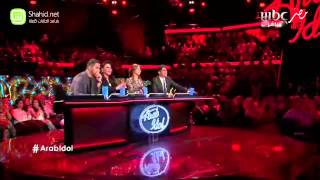 تحميل اغاني Arab Idol - صابر الرباعي - الله يسهلهم - الحلقات المباشرة MP3