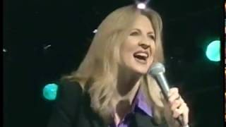 I Believe the promise - Darlene Zschech - From DVD I Believe the Promise
