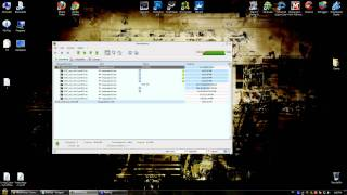 How To Get JDownloader For Free