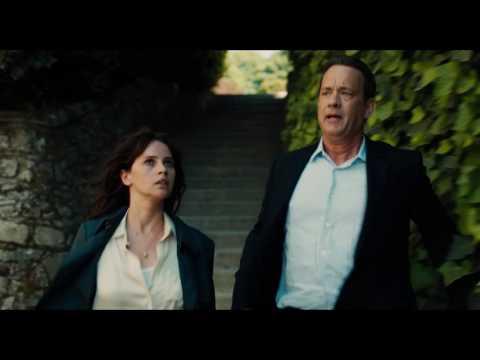 Inferno - Trailer VF