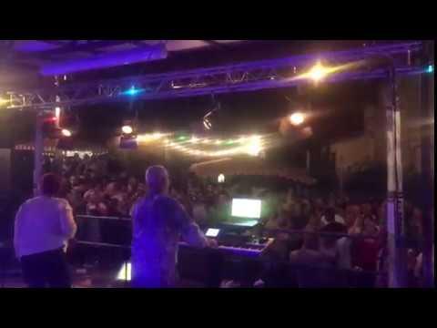 DUO FRESH - Hochzeitsmusik und Partymusik video preview