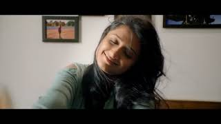 love ni bhavai full movie 2017