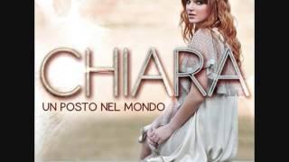 Chiara   Vieni con me
