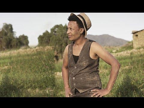 Kaleab Teweldemedhin -  Zeymalsey   ዘይማልሰይ - New Eritrean Music Video 2018