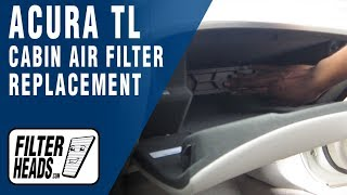 aq1058 cabin air filter particulate media rh filterheads com 2011 Acura ILX CXS 2006 Acura Premium Auto Trader