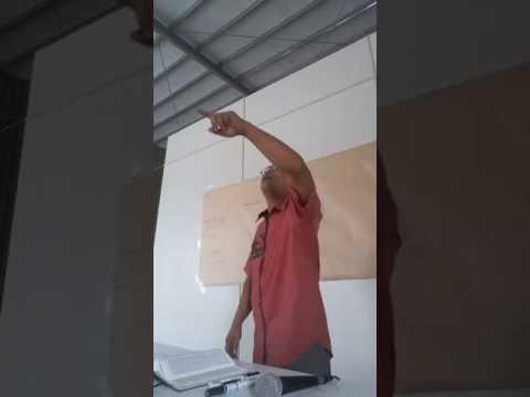 Kung paano upang kuhanin ang paglalaba para sa isang maliit na dibdib