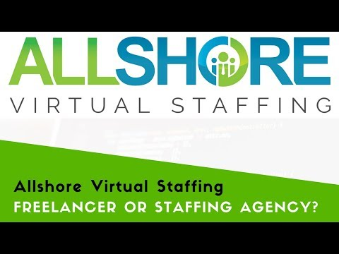 Offshore Software Developers | Hire Freelancers or a Staffing Agency?