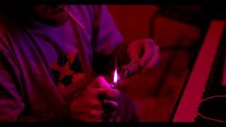 Mac Miller & ScHoolboy Q - Gees