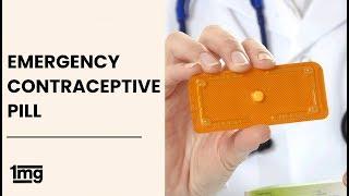 Emergency Contraceptive Pill (Hindi)    i pill    Unwanted 72   1mg