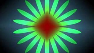 Sunflower Glen Campbell written by: Neil Diamond