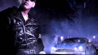 LA CALLE MODERNA - Daddy Yankee VERSION VIDEO OFFICIAL