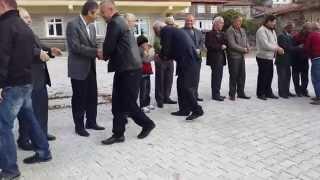 preview picture of video 'Çankırı - Aktaş Köyü'