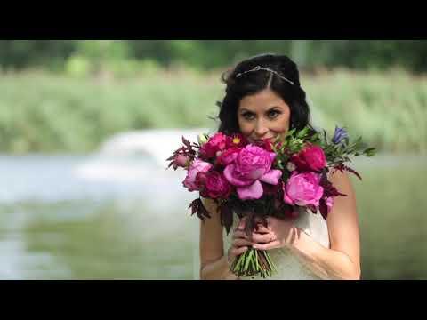 5776db54d1 Wedding Videographers in Elizabeth