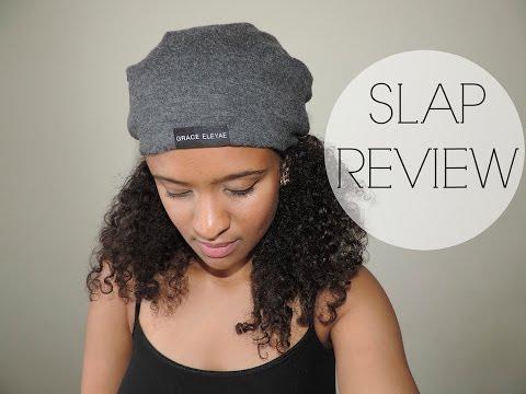 Satin Lined Cap (SLAP) | REVIEW