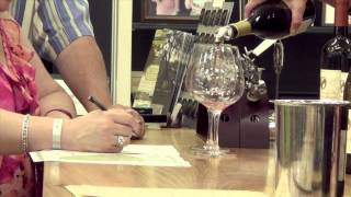 Ancient Oak Cellars - Passport to Pinot