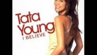 Tata Young- Sorry Anyway
