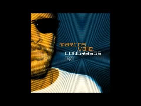 Parabéns (dança do Daniel) - Marcos Valle