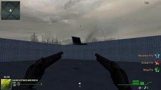 Steam Community :: Killera :: Videos