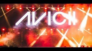 """Avicii- """"You Make Me""""-LIVE T In The Park Festival 2015 in Perthsire, Scotland"""