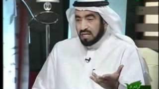 لقاء الجمعة مع د/طارق السويدان 2-4 (20-5-2011 )