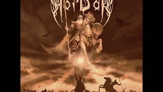 Hordak - Bloodline Of The Wolves