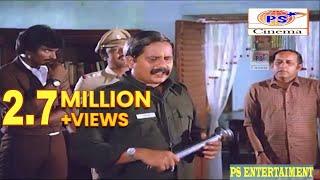 விசு அருண்பாண்டியன் நடித்த ஒரு அருமையான சினிமா காட்சிகள் | Visu, Arunpandiyan Movie Scenes |