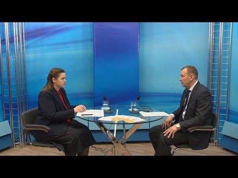 Андрей Баев рассказал об особенностях инвестиционного страхования жизни